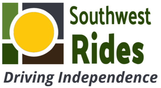 southwest rides driving independence